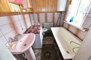 Продам дом в г.п. Антополь, от Бреста 77км. от Минска 270 км. - Изображение #2, Объявление #1711982