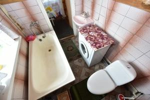 Продам дом в г.п. Антополь, от Бреста 77км. от Минска 270 км. - Изображение #7, Объявление #1711982
