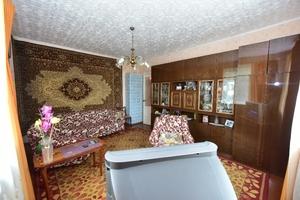 Продам дом в г.п. Антополь, от Бреста 77км. от Минска 270 км. - Изображение #5, Объявление #1711982