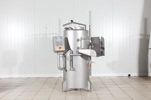 Машина мойки и обезжиривания слизистых субпродуктов LF-VD - Изображение #1, Объявление #1541423