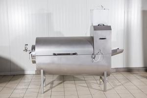 Машина мойки мясокостных субпродуктов LF-MD - Изображение #1, Объявление #136931
