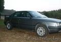 Продам Audi 80 B 4 - Изображение #2, Объявление #22586
