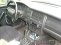 Продам Audi 80 B 4 - Изображение #3, Объявление #22586