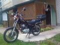 Продается Yamaha SR 125