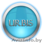 Студия Интернет разработок Urbis