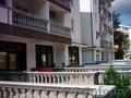 Продаётся квартира в г. Бар Черногория