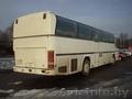 автобус туристического класса Неоплан 216 Н
