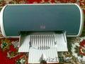 Принтер HP Deskjet 3745