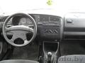 Продам автомобиль 1994 г.в.