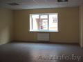 5 офисных помещений в аренду,  Брест,  (27+28+36, 6+27, 5+27, 5 кв.м.). 110052