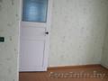 квартиру в с.Ботаническое,  Раздольненский район,  Крым