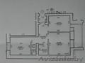 2-хкомнатная квартира,  ул. Дубровская (2008 г.п.). 3/5 кирпичного. 58, 3/29/11, 2.