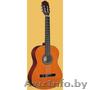 Срочно продам гитару Sonata C-941(YL)
