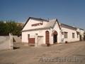 Продаётся частный  магазин продовольственный в городе Бресте  общей площадь.260