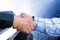 Открыть,  купить,  зарегистрировать фирму,  готовую в Смоленск ,  ООО,  ИП,