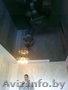 Натяжные потолки: Пружаны,  Береза,  Кобрин