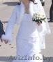 лучшее свадебное платье и аксессуары