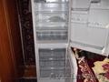 холодильник атлант хм4012-01