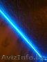 светодиодная лента