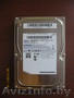 Винчестер Samsung HD321KJ  320Гб