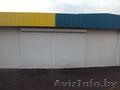 Торговые павильоны в собственность в Бресте. Речица,  29, 5 кв.м.