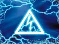 ИП Электроэнергия. Электромонтажные работы.