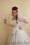 Свадебное платье250