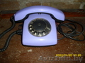 Телефоный аппарат Спектр