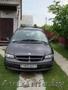 Продажа автомобиля Крайслер Вояджер 2, 4Б ,  год выпуска 1997 ,   пробег 250000 км