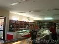 Здание специализированной розн. торговли (магазин),  Брест,  610 кв.м. 120769