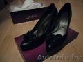 Туфли женские б/у р.40 продам - Изображение #3, Объявление #742833