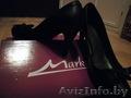 Туфли женские б/у р.40 продам - Изображение #2, Объявление #742833
