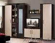 Набор мебели для гостиной Атланта 3