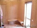 дом, баня в Бресте - Изображение #3, Объявление #767268