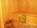 дом, баня в Бресте - Изображение #2, Объявление #767268