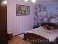 дом, баня в Бресте - Изображение #4, Объявление #767268