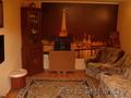 дом, баня в Бресте - Изображение #5, Объявление #767268