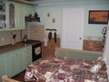 дом, баня в Бресте - Изображение #6, Объявление #767268