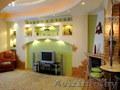 2-х комнатная квартира- студия в центре Бреста - Изображение #3, Объявление #811508