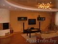VIP квартира с сауной в центре Бреста  - Изображение #3, Объявление #808155