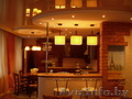 VIP квартира с сауной в центре Бреста  - Изображение #2, Объявление #808155