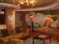 VIP квартира с сауной в центре Бреста