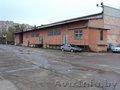 Произв-складское помещение в аренду,  Брест,  750 кв.м. Неотапливаемое. 120361