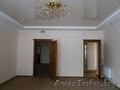 Офисное помещение в аренду в центре Бреста,  160 кв.м.,  6 помещений. 130071