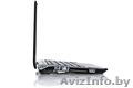 Нетбук Samsung NC110P