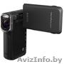 продам видеокамеру Sony Handycam HDR-GW55VE