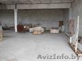 Складское помещение в аренду в южной части Бреста,  317, 2 кв.м. 130197