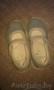 Детская обувь Bartek для девочек