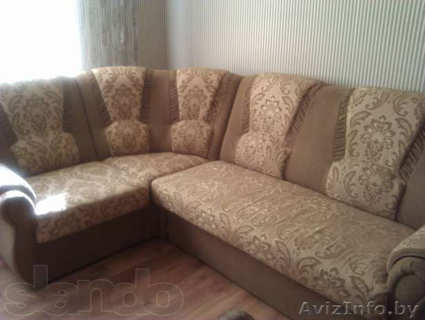 Объявление продаю диван где разместить бесплатно объявление в астане