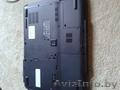 Продам ноутбук Acer 5320